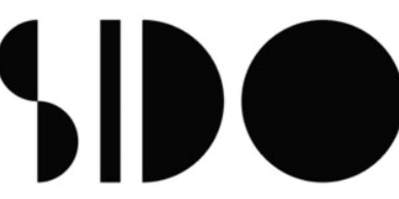 SIDO Mentorship Get Together Event Logo