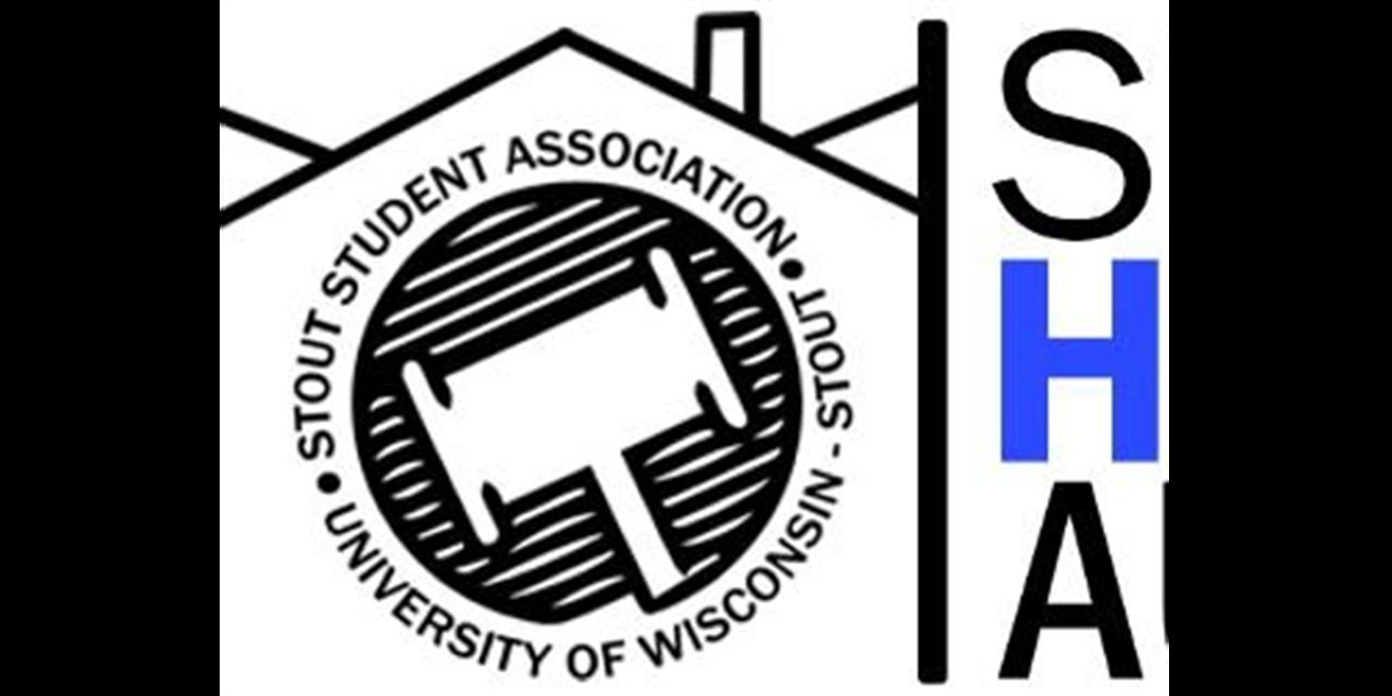 SSA Student Housing Authority Event Logo