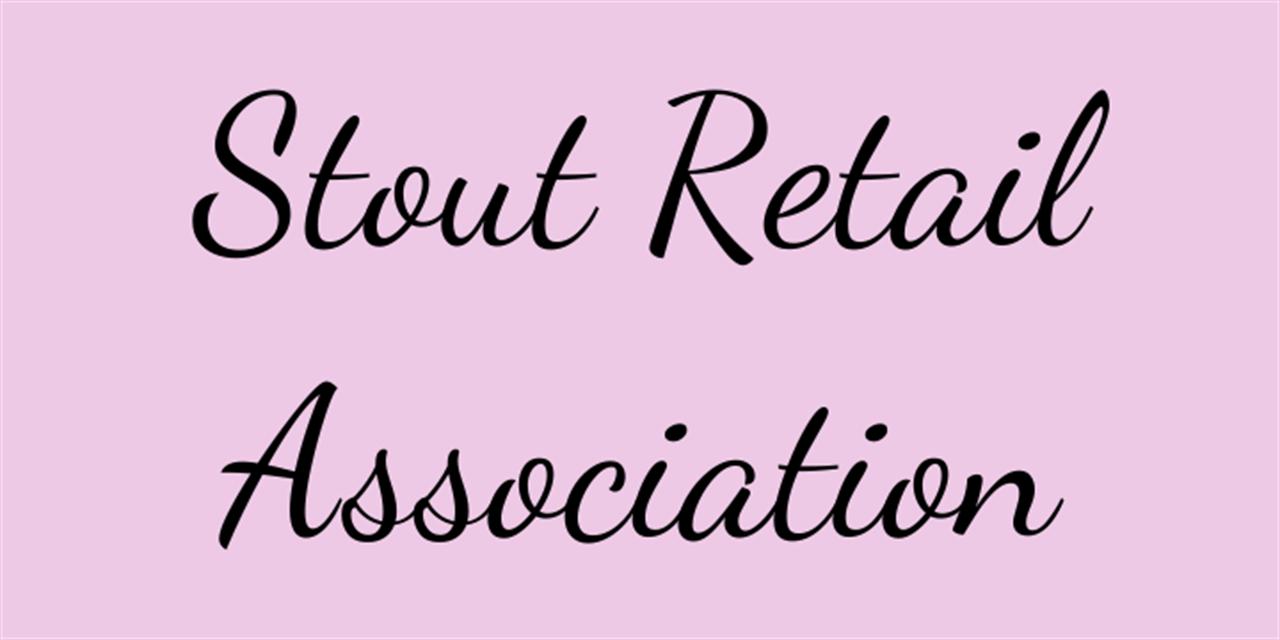 SRA   Networking & Professional Social Media- LinkedIn Event Logo