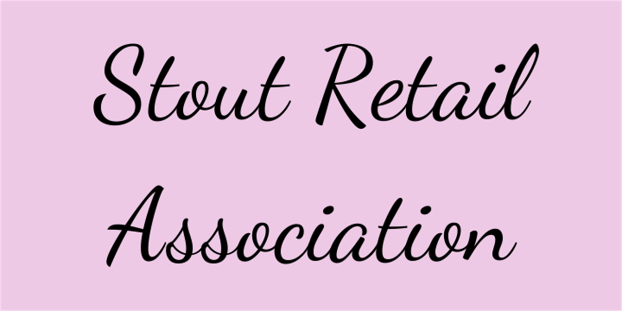 Professional Dining Etiquette - SRA Event Logo