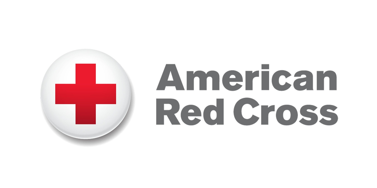 Blood Drive Tables Event Logo