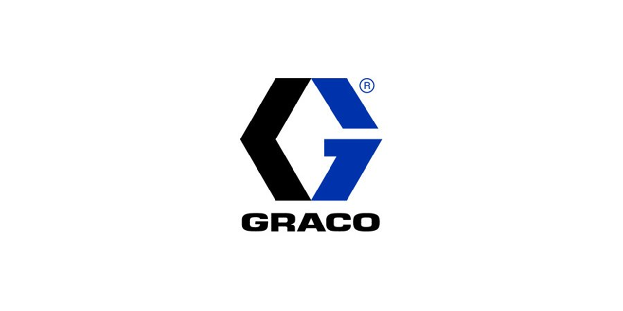 Virtual Graco Speaker - Hosted by SME Event Logo