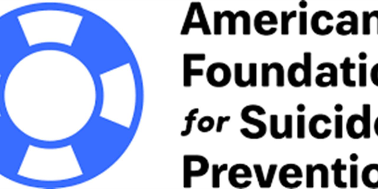 Gamma Sigma Sigma | OOTW Rock Painting Event Logo