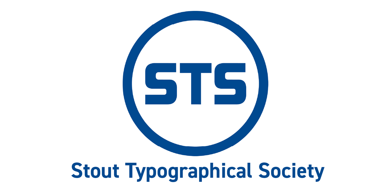 STS Meeting & Guest Speaker Event Logo