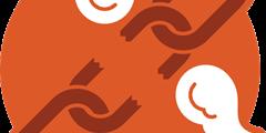 FLIGHT Club Meeting Event Logo