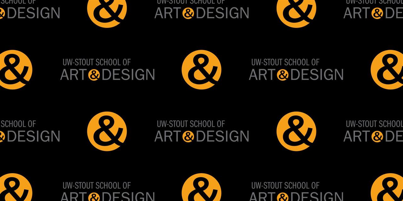 FYX Episode 7, the Portfolio Awakens Event Logo