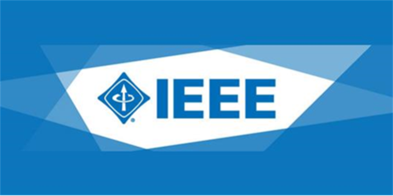 IEEE Coding Tutorial Event Logo