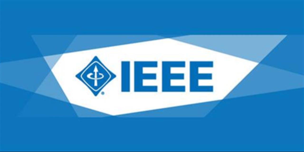 IEEE - Milwaukee Electronics Virtual Tour Event Logo
