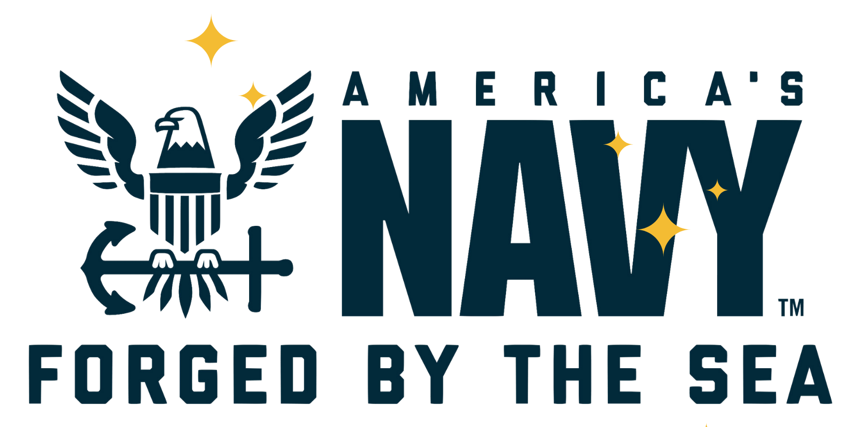 Navy Recruitment Meeting