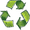 ECO Fashion's logo