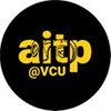 Association of Information Technology Professionals (AITP) at VCU's logo