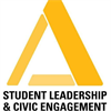 Office of Student Leadership and Civic Engagement's logo