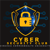 Cyber Security @ VCU's logo