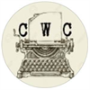Creative Writing Club's logo