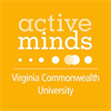 Active Minds at VCU's logo