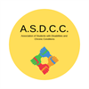 Association of Students with Disabilities and Chronic Conditions's logo
