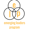 Emerging Leaders Program 's logo