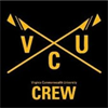 Crew Team at VCU's logo