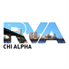 Chi Alpha Campus Ministries's logo