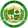Beta Psi Omega's logo