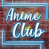 Anime Club's logo