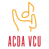 American Choral Director's Association Student Chapter at VCU's logo
