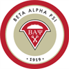 Beta Alpha Psi - Accounting Honor Society's logo