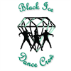 Black Ice Dance Crew's logo