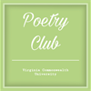 Poetry Club's logo