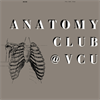Anatomy Club at VCU's logo