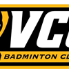 Badminton Club at VCU's logo