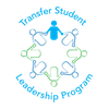Transfer Student Leadership's logo