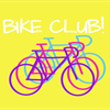 Bike Club!'s logo