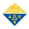 American Chemical Society's logo