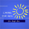 Caring for Kids's logo