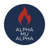 Alpha Mu Alpha - Marketing Minors Honorary 's logo