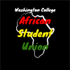 African Student Union's logo