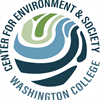 Center for Environment and Society's logo