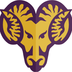 West Chester University Logo Image.