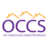 Off Campus and Commuter Services (OCCS)'s logo