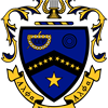 Kappa Kappa Psi National Honorary Band Fraternity's logo