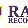 Ram Recovery's logo