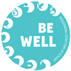 Wellness Promotion's logo