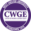 Center for Women and Gender Equity's logo