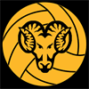 Men's Water Polo Club's logo