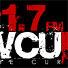 WCUR - West Chester University Radio's logo