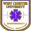 Emergency Medical Services's logo