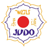 Judo Club of West Chester University's logo