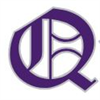 The Quad's logo