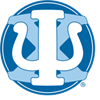Psi Chi - The International Honor Society in Psychology's logo